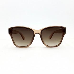 عینک آفتابی مدل Crol-Nod
