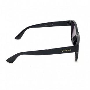 عینک آفتابی مدل Crol-Blc