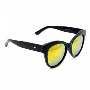 عینک آفتابی مدل Mirror-23