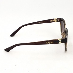 عینک آفتابی مدل DioMi-Brn