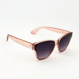 عینک آفتابی مدل Crol-Pnk
