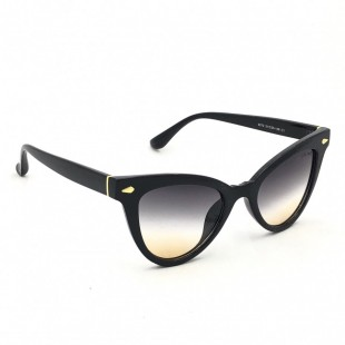 عینک مدل Ct-Bly