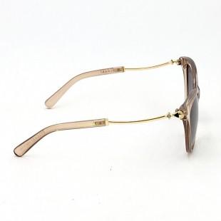 عینک آفتابی مدل Blgry-Nod