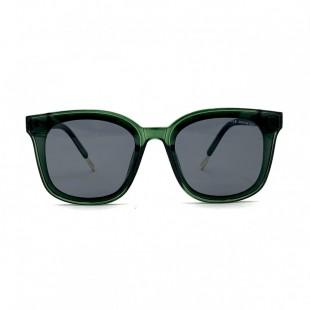 عینک آفتابی مدل Gmsq-Grn