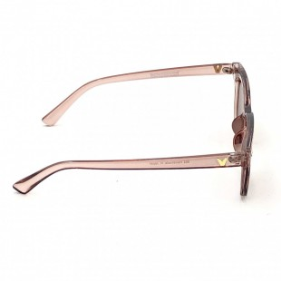 عینک آفتابی مدل Gtri-Sum