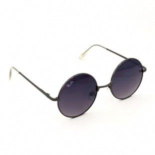عینک آفتابی مدل Irc-Blc