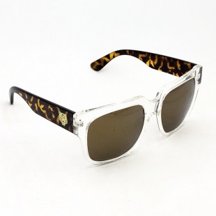 عینک آفتابی مدل Mirror-24
