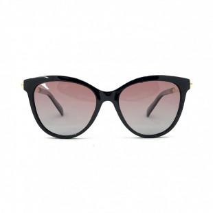 عینک آفتابی مدل Blgry-Blp