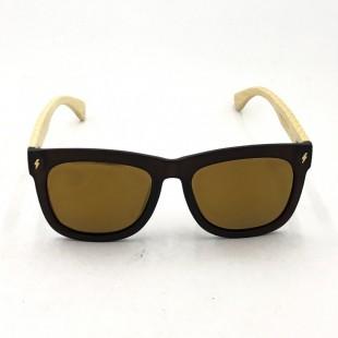 عینک آفتابی مدل Mirror-26