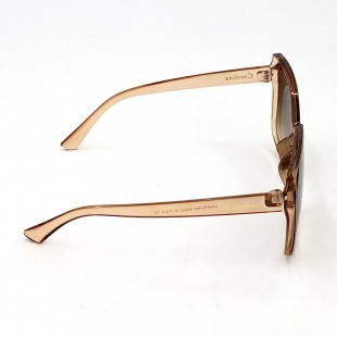 عینک آفتابی مدل Crn-Nod