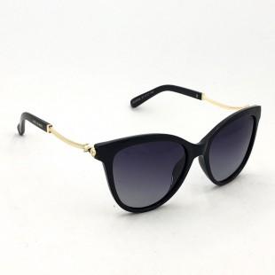 عینک آفتابی مدل Blgry-Blc
