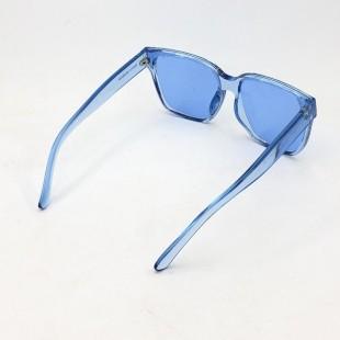 عینک آفتابی مدل Gsq2-Blu