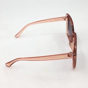 عینک آفتابی مدل Crn-Pnk