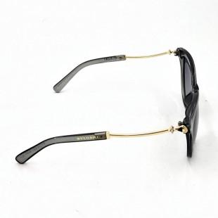 عینک آفتابی مدل Blgry-Gry
