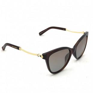 عینک آفتابی مدل Blgry-Brn