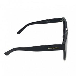 عینک آفتابی مدل Gsq2-Blc