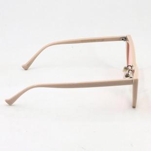 عینک آفتابی مدل Tri-Pnk