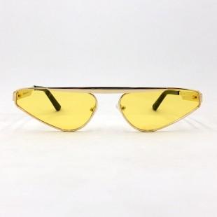 عینک آفتابی مدل 3D-Ylo