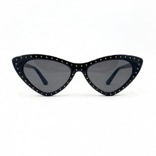 عینک آفتابی مدل Cat-Ngn02