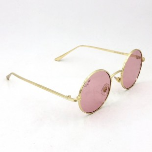 عینک آفتابی مدل Irc-Pnk