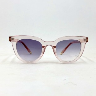 عینک آفتابی مدل Dshape-Pnk