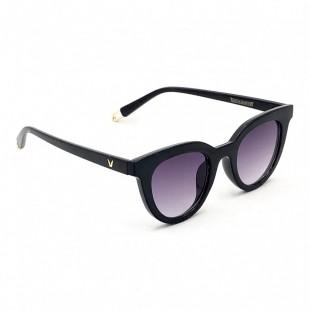 عینک آفتابی مدل Dshape-Blc