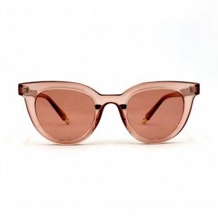 عینک آفتابی مدل Dshape-