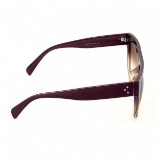 عینک آفتابی مدل Z3236-Esp