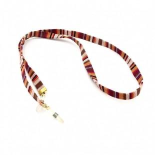 بند پارچهای Cloth-S14
