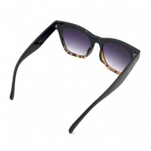 عینک آفتابی مدل Shelbi-Blo