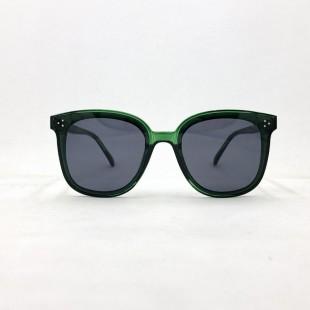 عینک آفتابی مدل Gmsq3-Grn