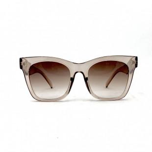 عینک آفتابی مدل But-Nod