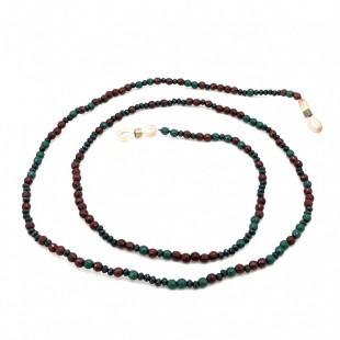 بند مهرهای M033