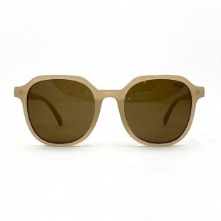 عینک آفتابی مدل Sat-Coffee
