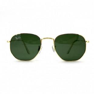 عینک آفتابی مدل Rb-Hexa-Grn