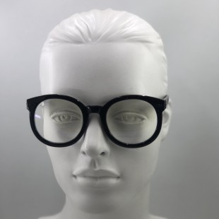 فریم طبی مدل Gci-Blc