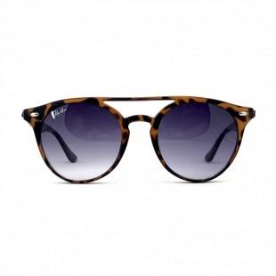 عینک آفتابی مدل Rb-Leo