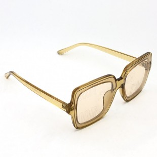 عینک آفتابی مدل Txt-Nod