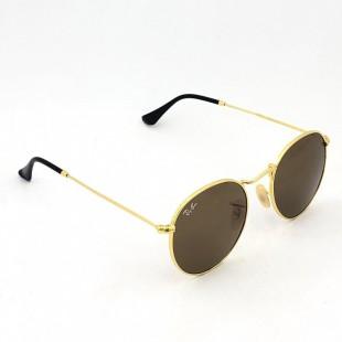 عینک آفتابی مدل Clc-G-Brn