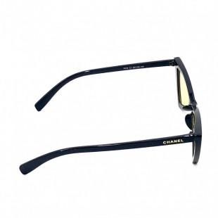 عینک آفتابی مدل TRi-Ylo