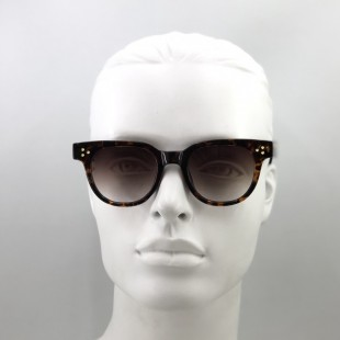 عینک مدل Gms3-Leo