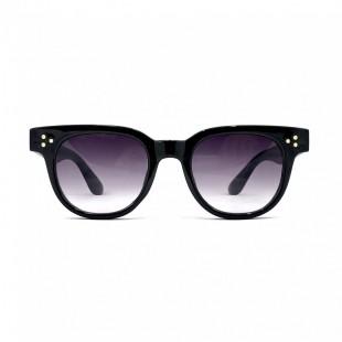 عینک مدل Gms3-Blc