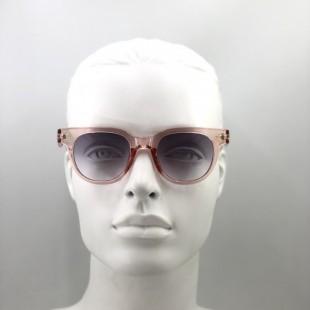 عینک مدل Gms3-Pnk