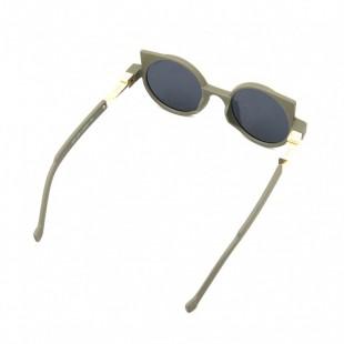 عینک آفتابی مدل Circle-Ced
