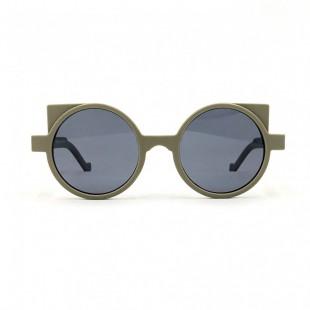 عینک آفتابی مدل Clc-1872-Ced