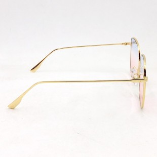 عینک آفتابی مدل Nb-iron-Hlt