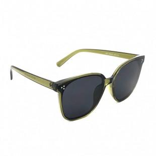 عینک آفتابی مدل Gmsq3-Olv