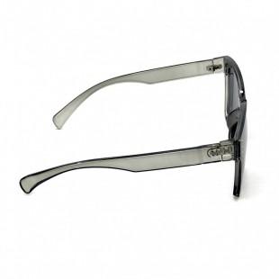 عینک آفتابی مدل Ho-Gry