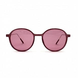 عینک آفتابی مدل Satir-Maroon