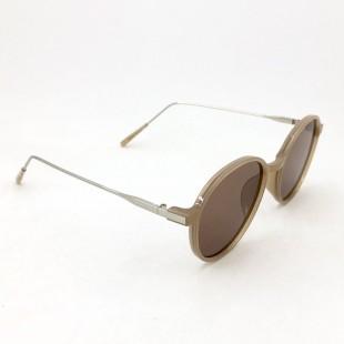 عینک آفتابی مدل Satir-Coffee